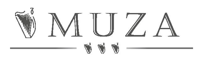 MUZA - Noclegi w Dusznikach Zdroju - SPA w górach, konferencje, turnusy rehabilitacyjne